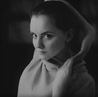 Maria Kobseva SW - Wir über uns