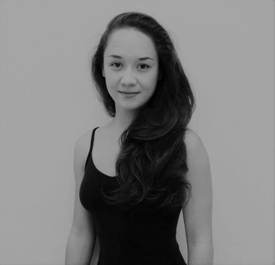 Sandra Le Kong SW - Wir über uns
