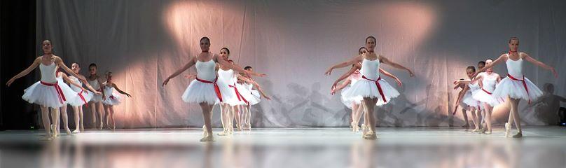 ballett_das_studio_koncert