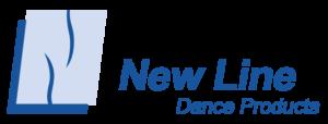 newline logo03  300x114 - Poem – Poesie trifft Bewegung –