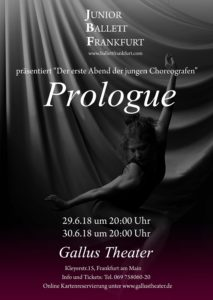 Prologue Poster 2018 small 213x300 - Startseite