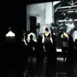 FINISAGE POEM IMG 5819 150x150 - Poem - Premiere am 14.09.2018