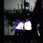 FINISAGE POEM IMG 6028 150x150 - Poem - Premiere am 14.09.2018