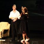 FINISAGE POEM IMG 6187 150x150 - Poem - Premiere am 14.09.2018