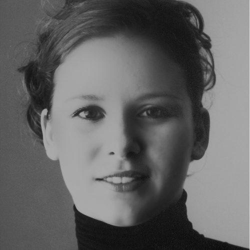 Anna Filatov Dipl. Bühnentänzerin, Choreografin,Artistic director